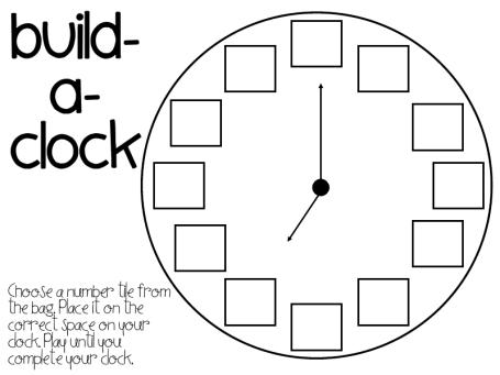 free printable preschool cut and paste worksheets